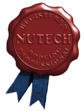 Nutech Warranty